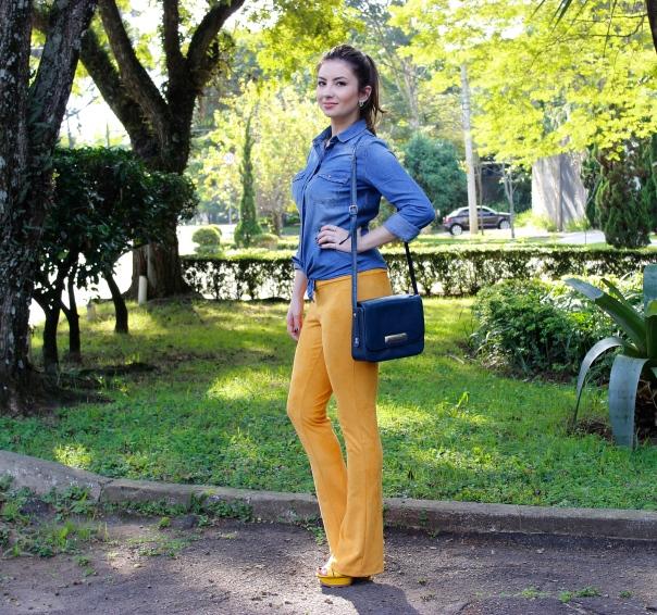 Vanessa-duarte-lookcopa4-camisajeans-4