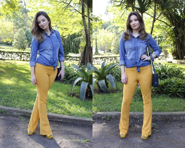 Vanessa-duarte-lookcopa4-camisajeans-6