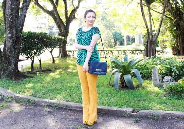 VanessaDuarte.LookCopa