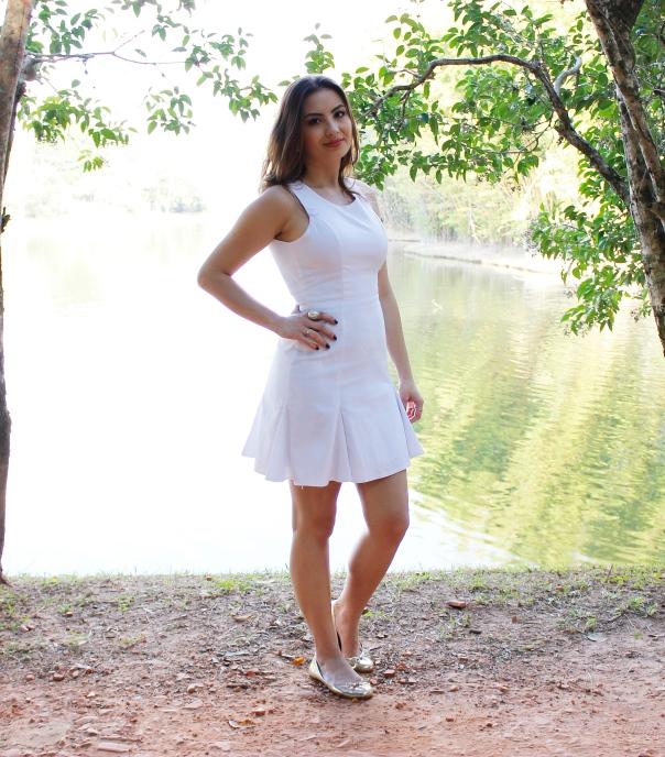 vanessaduarte-vestidobranco