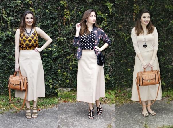 midi-skirt-streetstyle-vanessa-duarte-2