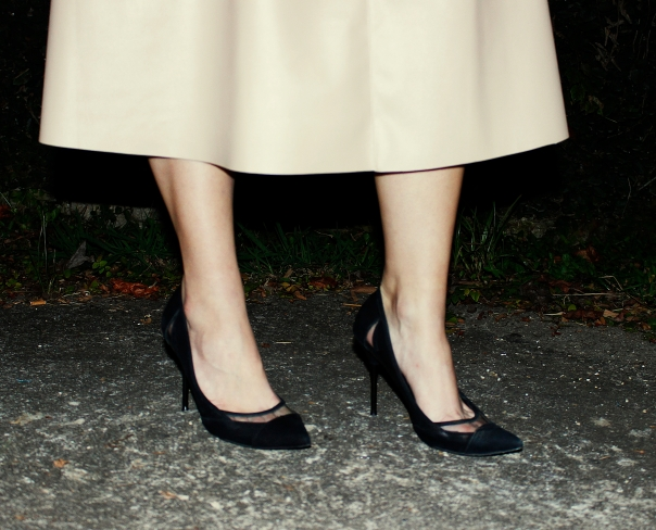 midi-skirt-vanessa-duarte-7
