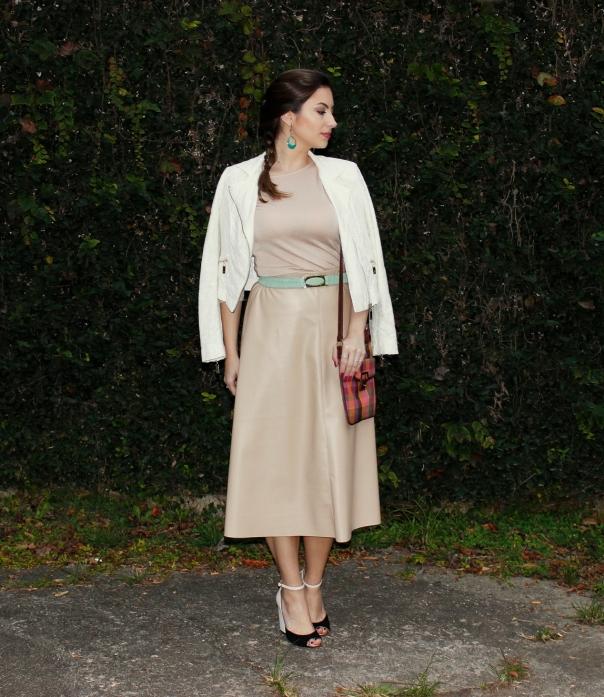 Skirt-midi-vanessa-duarte-look-monocromático5