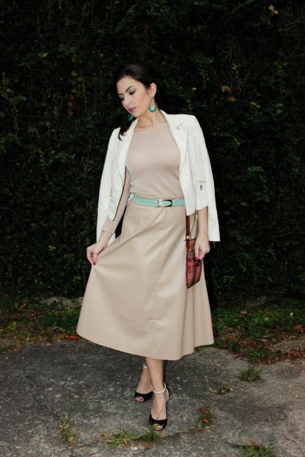 Skirt-midi-vanessa-duarte-look-monocromático6