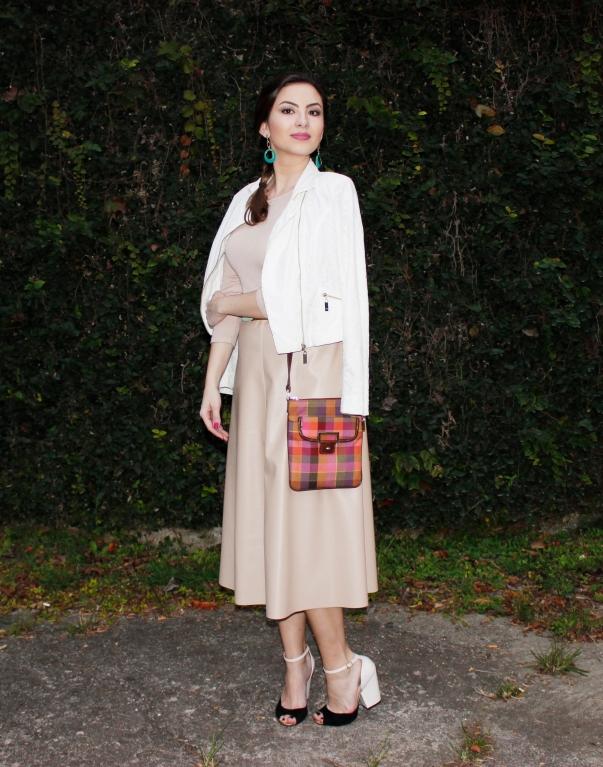 Skirt-midi-vanessa-duarte-look-monocromático7