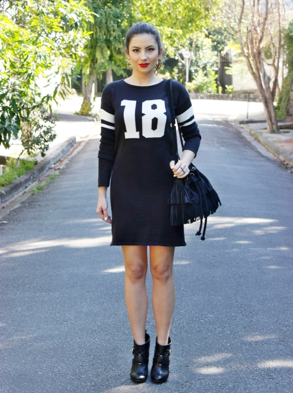 street-style-van-duarte-sportswear-trend-alert-3
