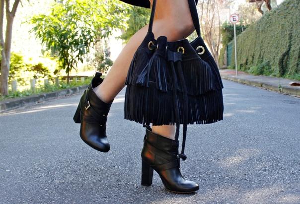 street-style-van-duarte-sportswear-trend-alert-4