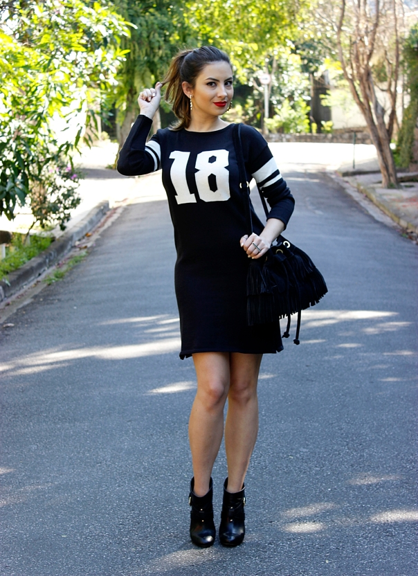 street-style-van-duarte-sportswear-trend-alert-5