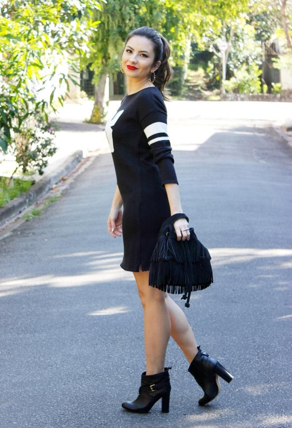 street-style-van-duarte-sportswear-trend-alert-7