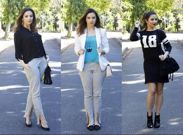 streetstyle-sportswear2