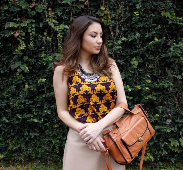 Vanessa-duarte-como-usar-saia-midi-couro-10
