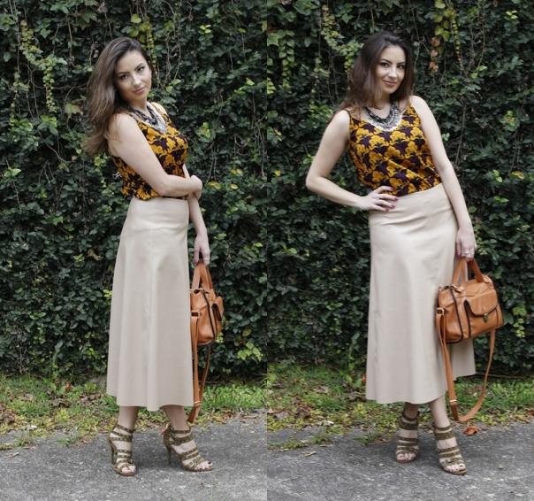 Vanessa-duarte-como-usar-saia-midi-couro-11