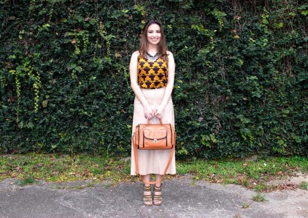Vanessa-duarte-como-usar-saia-midi-couro-14