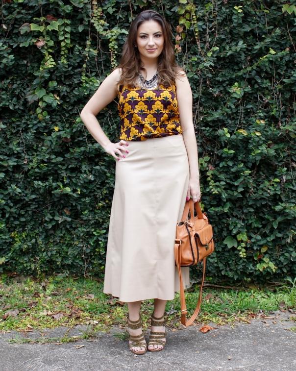 Vanessa-duarte-como-usar-saia-midi-couro-3