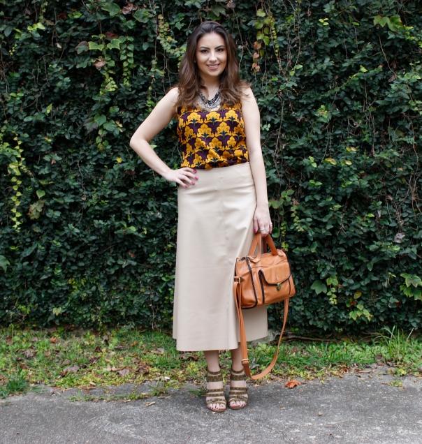 Vanessa-duarte-como-usar-saia-midi-couro-4