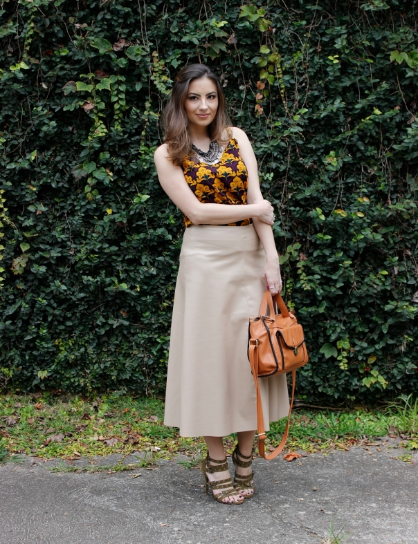 Vanessa-duarte-como-usar-saia-midi-couro-7