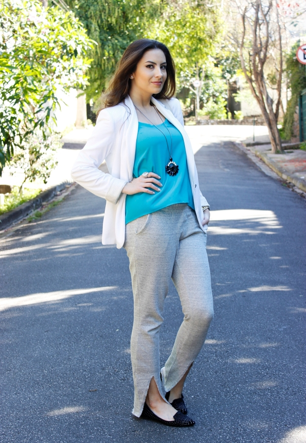vanessa-duarte-sportswear-trend-X1