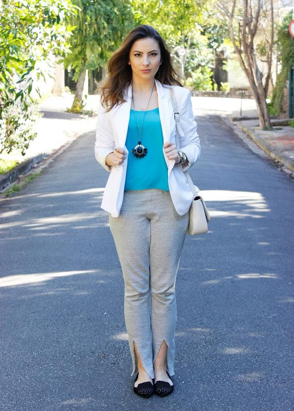 vanessa-duarte-sportswear-trend-X2