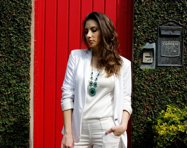 Como-usar-blazer-branco-allwhite-vanduarte-2