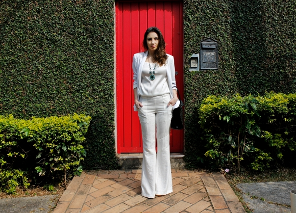 Como-usar-blazer-branco-allwhite-vanduarte-4
