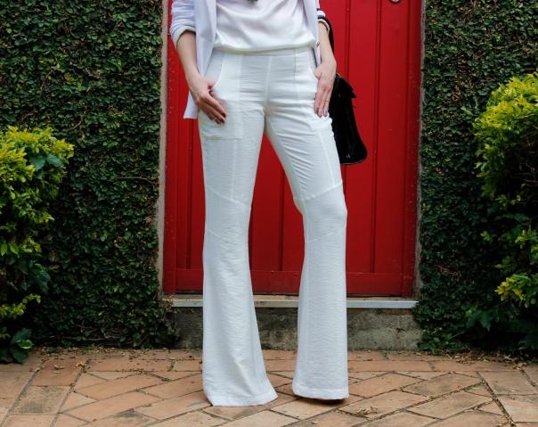 Como-usar-blazer-branco-allwhite-vanduarte-6