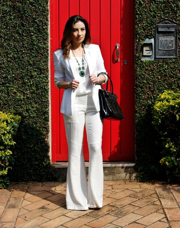 Como-usar-blazer-branco-allwhite-vanduarte-8