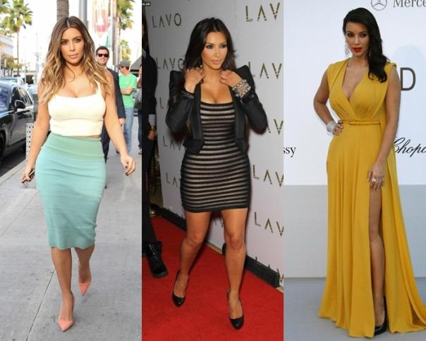 kim-kardashian-sexy-style-estilo-sexy