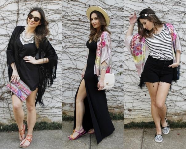 vanduarte-kimono-style