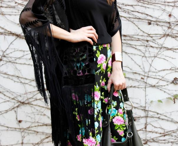 Vanduarte-look-trabalho-kimono-2