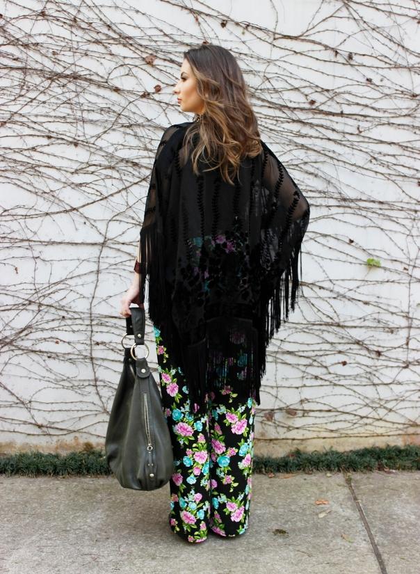 Vanduarte-look-trabalho-kimono-3