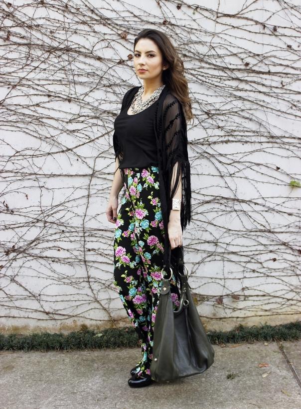 Vanduarte-look-trabalho-kimono-4