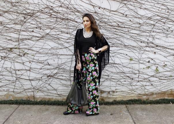 Vanduarte-look-trabalho-kimono-6