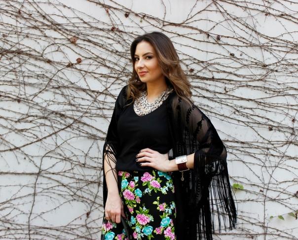 Vanduarte-look-trabalho-kimono-7