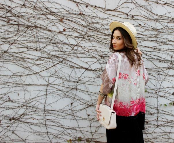 vanduarte-street-style-kimono-4