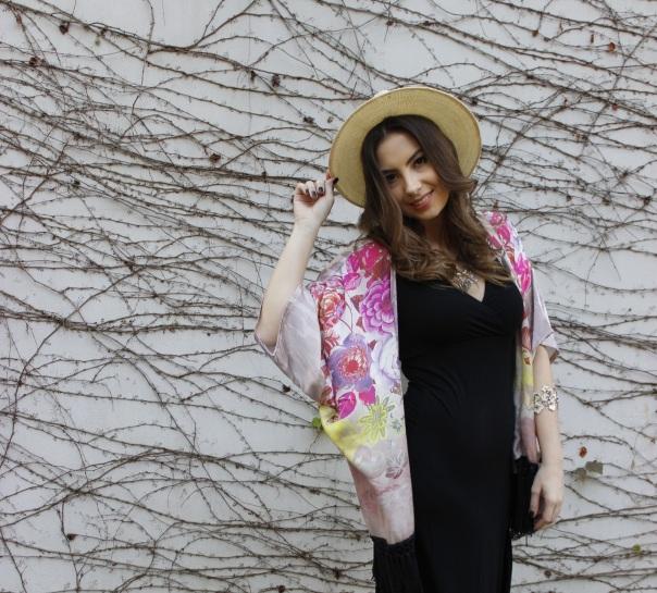 vanduarte-street-style-kimono'5