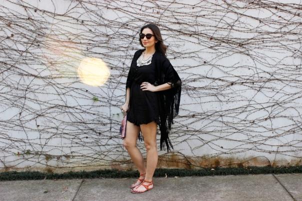 vanduarte-streetstyle-kimono-macaquinho-1