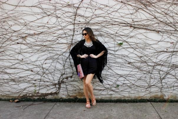vanduarte-streetstyle-kimono-macaquinho-2