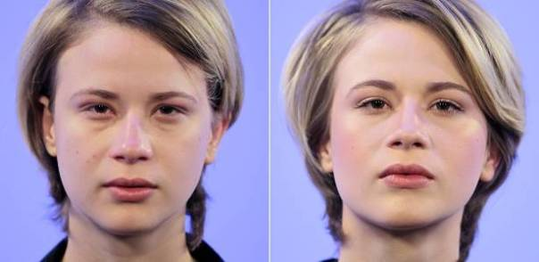antes-e-depois-maquiagem-natural
