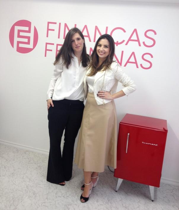 finançasfemininas.vanduarte