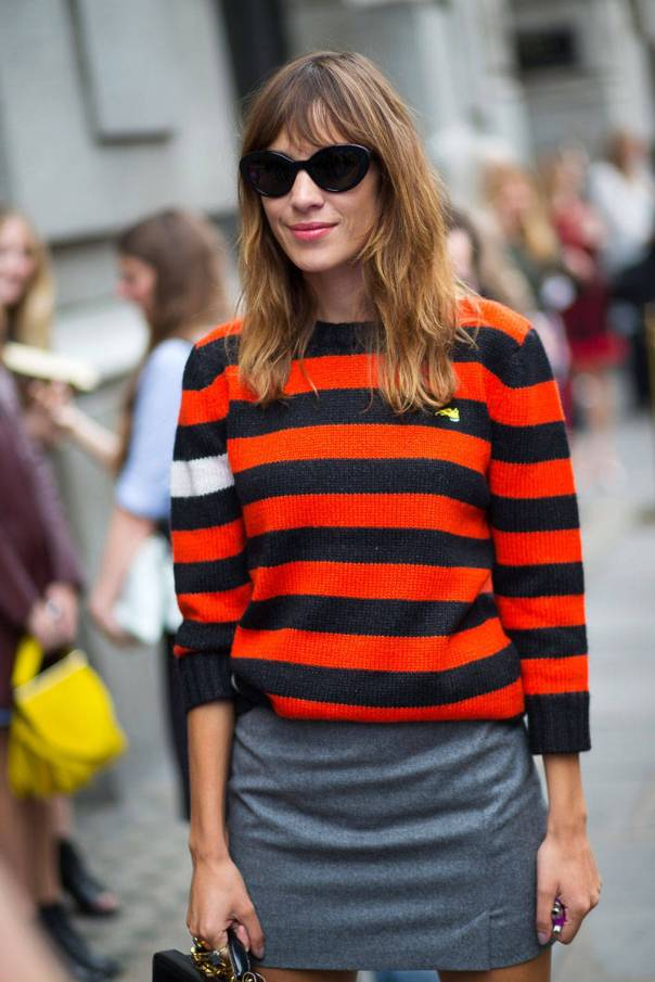 hbz-lfw-ss2015-street-style-day1-15-lg