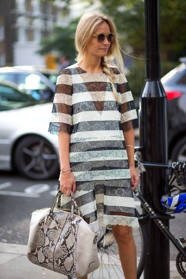hbz-lfw-ss2015-street-style-day2-14-lg