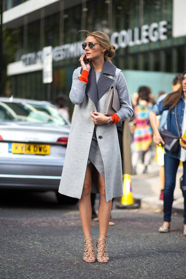 hbz-lfw-ss2015-street-style-day2-15-lg