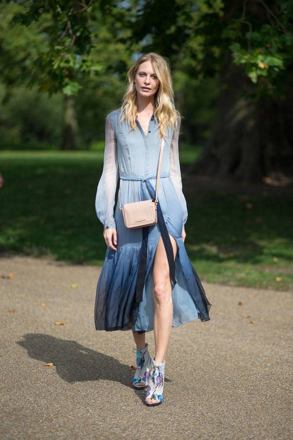hbz-lfw-ss2015-street-style-day3-19-lg