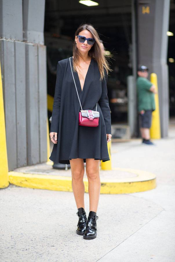 hbz-nyfw-ss2015-street-style-day7-05-lg