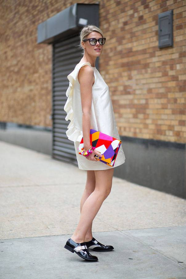 hbz-nyfw-ss2015-street-style-day7-10-lg