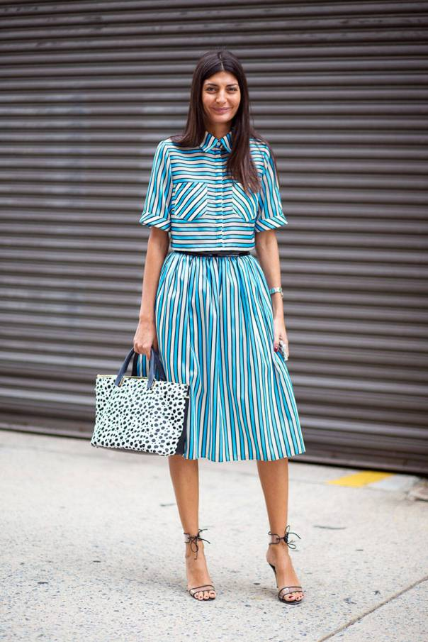 hbz-nyfw-ss2015-street-style-day7-12-lg