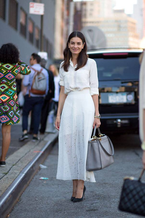 hbz-street-style-nyfw-ss2015-day6-13-lg