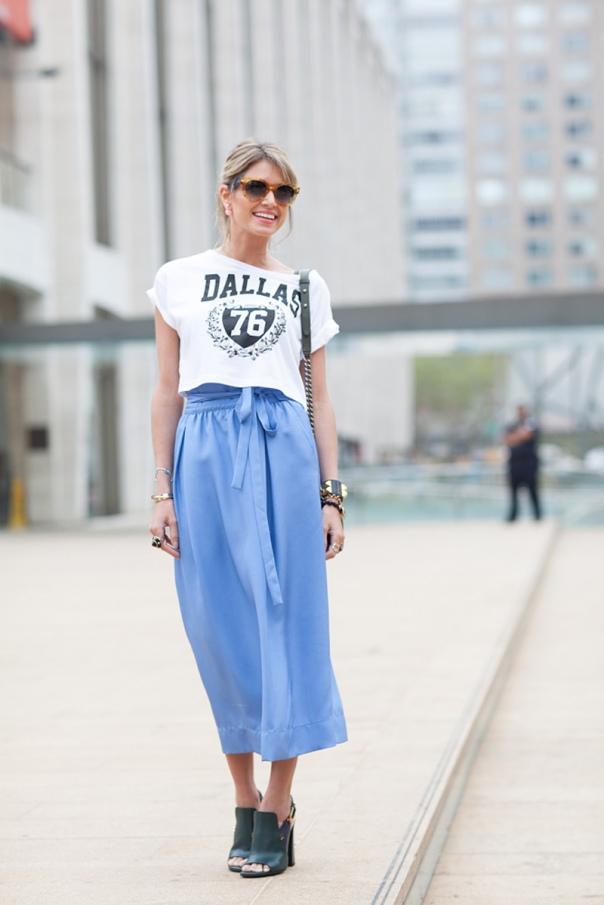 Street-Style-New-York-Fashion-Week-Spring-2015-11