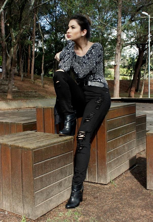 vanduarte-como-usar-body-look-rocker-1
