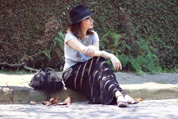 como-usar-saia-longa-look-chapéu-hat-vanduarte-10
